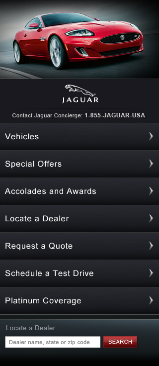 01_JaguarPlatinum_Mobile_Home