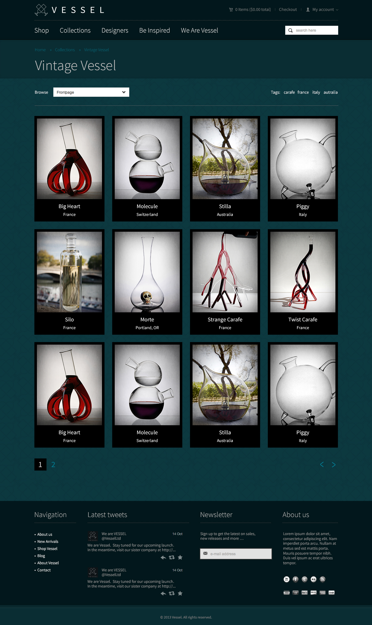 Vessel_Collection